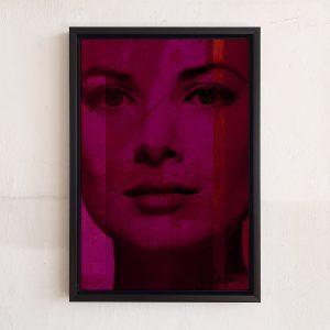 Pocket Limited Manuel W Stepan Art Design Pop Art Wien