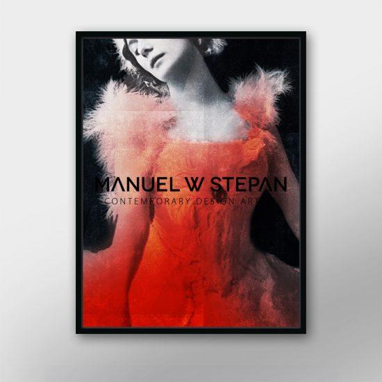 ANNA RED R1 Pocket 2020