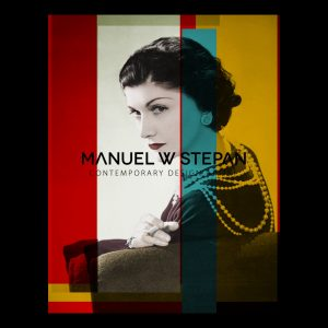 Coco Chanel R PP