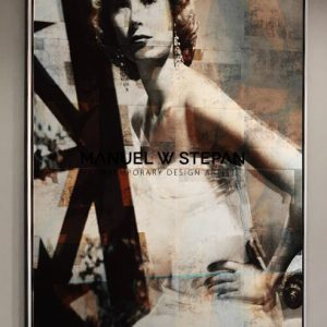 Grace Kelly RIVEN