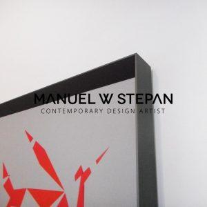 MyDeer steel evolution.15