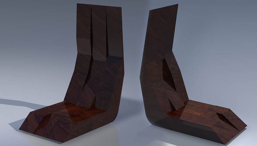 Manuel W Stepan Design