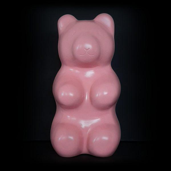 jellybear porno Manuel W Stepan Art Design Pop jellybear porno Art Wien jelly pool bear