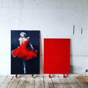 Manuel W Stepan Art Design Pop Art Wien