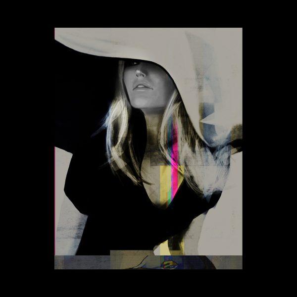 Brigitte Bardot Paper Limited