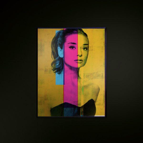 pop art kunst wien manuel stepan