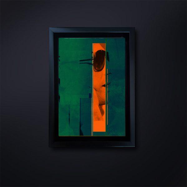 MANUEL W STEPAN - Contemporary Art Design - Pop Art Kunst - Pop Art Wien - Kunst Wien - Design Wien - Art Direktor Wien - Film Wien - Kreativ Direktor Wien